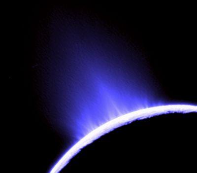PIA08386_enceladus_r
