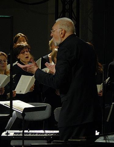 choirdirector.jpg
