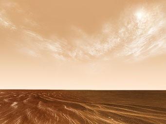 Mars-horizon-nagle-341px.jpg