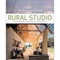 Rural_studio
