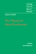 Theory_of_moral_sentiments