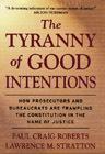 Tyranny_intentions