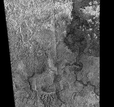Titan_surface
