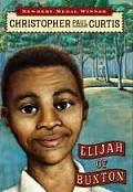 Elijah_4