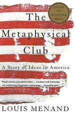 Meta_club