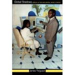 Globalshadows