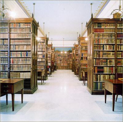 Bibliotecadelarealacade_2