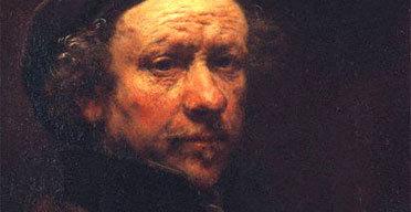 Rembrandt2ap372